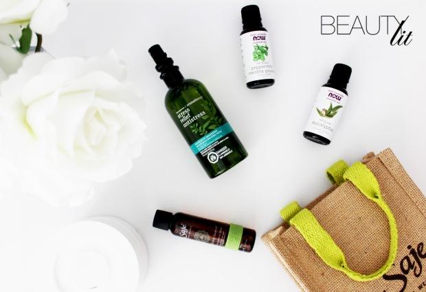 BeautyLitEssentialOils